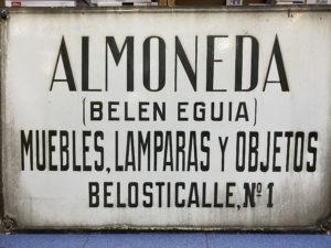 Almoneda